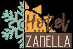 Hotel Zanella Logo