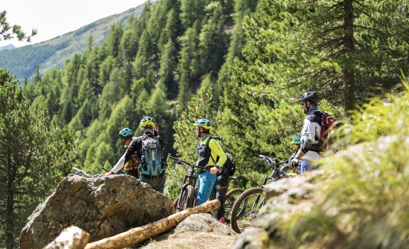 e-bike-tour-val-di-pejo