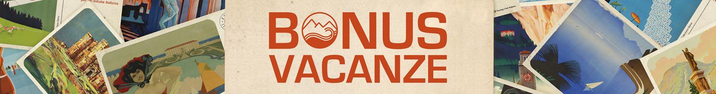 l'Hotel Zanella di Pejo accetta il Bonus Vacanze